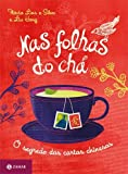 img - for Nas Folhas do Cha (Em Portugues do Brasil) book / textbook / text book