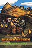 Minecraft:Herobrine And The Nether Dragon