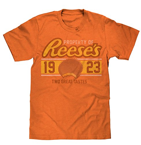 property-of-reeses-t-shirt-soft-touch-fabric-large
