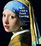 Girl with a Pearl Earring: Dutch Pain...