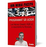 img - for Programat sa ucida (Romanian Edition) book / textbook / text book
