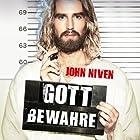 Gott bewahre (       ungekürzt) von John Niven Gesprochen von: Gerd Köster