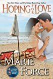 Hoping for Love, The McCarthys of Gansett Island, Book 5
