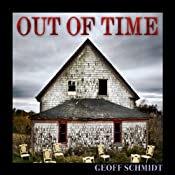 Out of Time | [Geoff Schmidt]