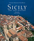 Sicily: Art, History and Culture