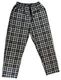 Nautica Mens Lounge Pants