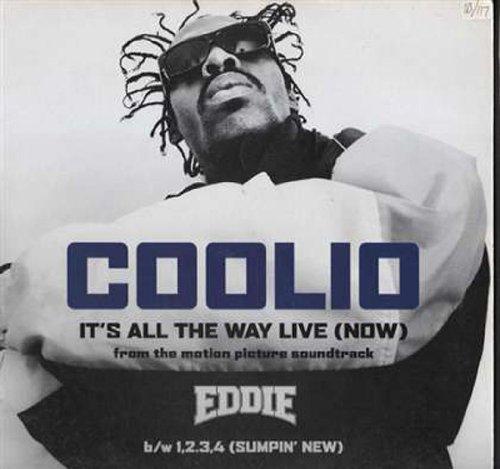 Coolio - Now! - Zortam Music