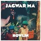 Howlin [VINYL]