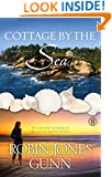Cottage by the Sea (Hideaway)