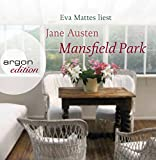 Image de Mansfield Park (Sonderedition)