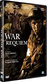 War Requiem [Francia] [DVD]