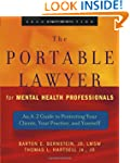 The Portable Lawyer for Mental Health...