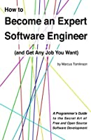 How to Become an Expert Software Engineer