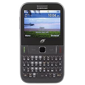 cell phones accessories cell phones no contract cell phones phones