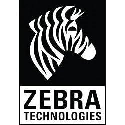 ZEBRA TECHNOLOGIES P1032273 / ZebraNet b/g Print Server / 11BG PRINT SVR KIT FOR XI4