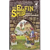 The Elfin Ship ~ James P. Blaylock