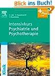 Intensivkurs Psychiatrie und Psychoth...