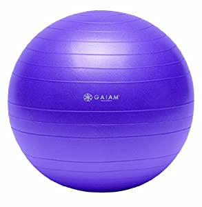 Sports outdoors exercise fitness accessories exercise balls