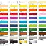 Tonpapier DIN A4, A4, 130 g/qm, lila