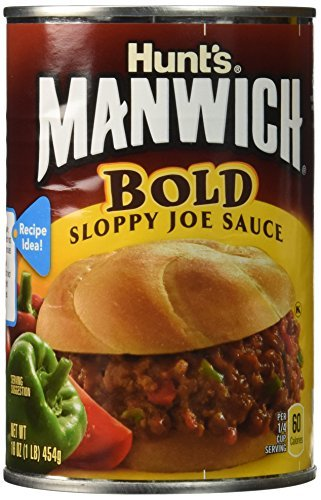 manwich-bold-sloppy-joe-sauce-16oz-3pack-by-con-agra-foods