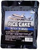 SPACE FOOD スペースフード・宇宙食 おもち