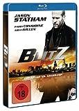 Image de Blitz (BR)VL Cop Killer vs. Killer Cop (KJ) [Import allemande]