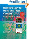 Radiotherapy for Head and Neck Cancer...