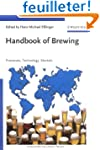 Handbook of Brewing: Processes, Techn...