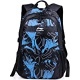CHINESE BEST FAMOUS SPORTS BRAND LI-NING Laptops backpack computer notebook tablet,knapsack,ruck... Swiss Gear...