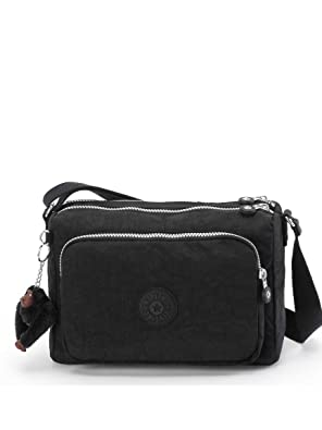 Kipling Reth Shoulder Bag Reviews 71