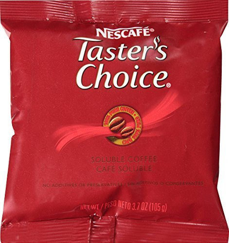nescafe-coffee-tasters-choice-37-ounce-pouch-by-tasters-choice