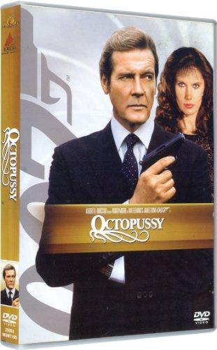 Octopussy (Widescreen)