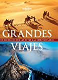Grandes Viajes (Travel Reference)