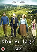 The Village - Series 2
