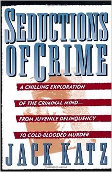 Capitol Murder : A Novel of Suspense by Phillip Margolin (2012 8 CD Set) Audio
