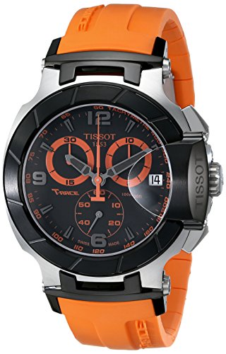 tissot-gents-watch-t-race-t0484172705704