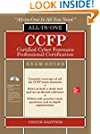 Ccfp Certified Cyber Forensics Profes...