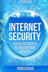 Internet Security: Online Protection...