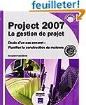 Project 2007 La gestion de projet - �...