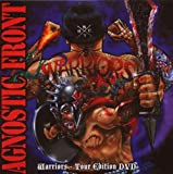 Agnostic Front Warriors