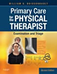 Primary Care for the Physical Therapi...