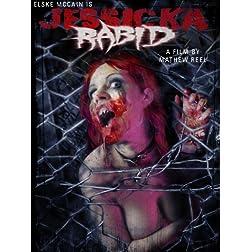 Jessicka Rabid