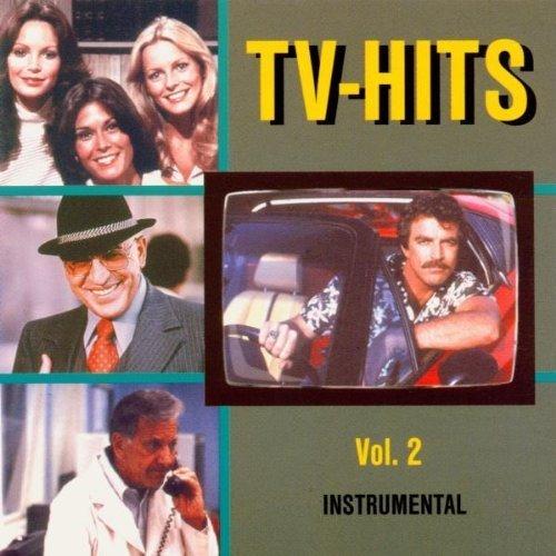 tv-2 - Verdens Lykkeligste Band: Live 99 - Zortam Music