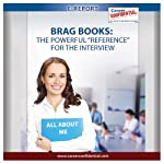 Brag Books: The Powerful