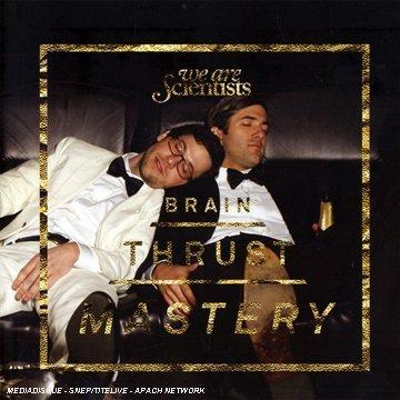 We Are Scientists - After Hours Lyrics - Zortam Music