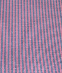 MS Retail Men's Shirt Fabrics (MS Retail_81_Purple)