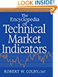 The Encyclopedia Of Technical Market...