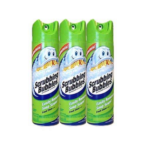 scrubbing-bubbles-bathroom-cleaner-3-25-oz-by-scrubbling-bubbles