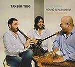 Taksim Trio (Cd+Dvd)