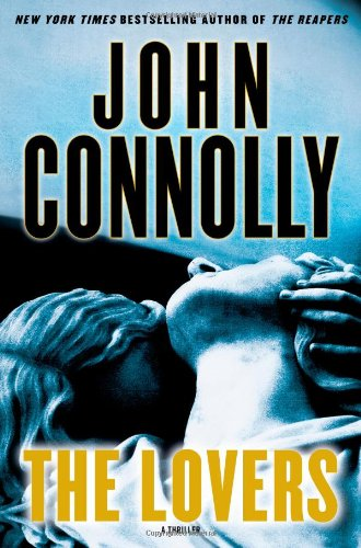 The Lovers (Charlie Parker Thrillers)